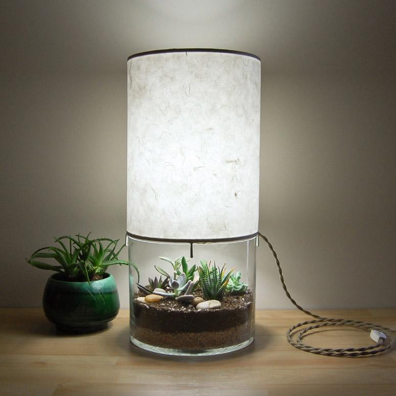 terrarium-lamp-photo-4