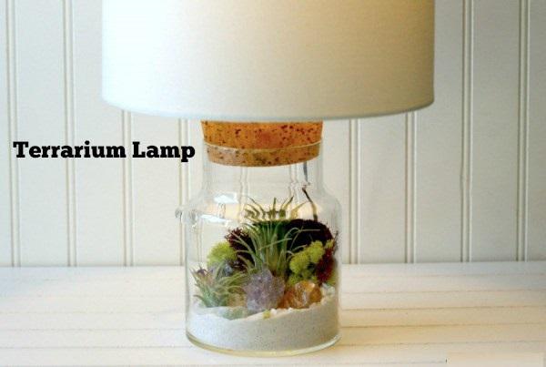 terrarium-lamp-photo-5