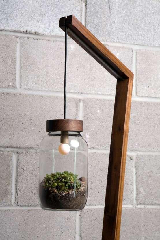 terrarium-lamp-photo-9