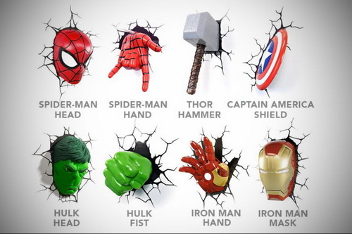 The-avengers-wall-lights-photo-10