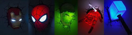 The-avengers-wall-lights-photo-11