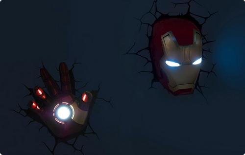 The-avengers-wall-lights-photo-12