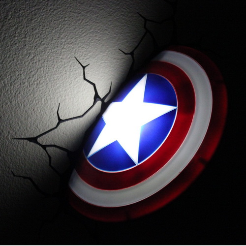 The-avengers-wall-lights-photo-13