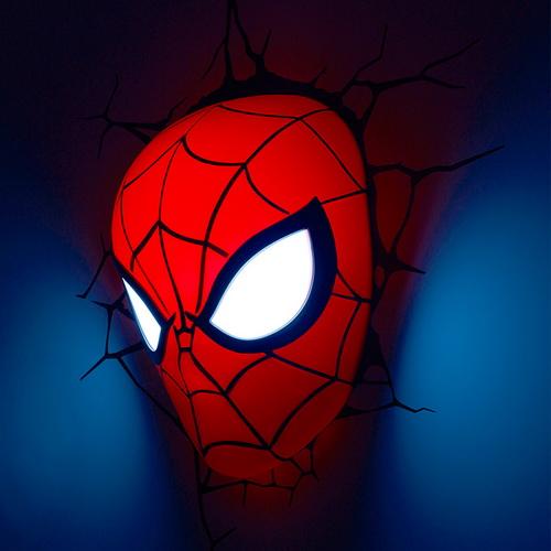 The-avengers-wall-lights-photo-14