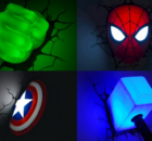 The-avengers-wall-lights-photo-6