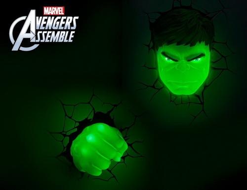 The-avengers-wall-lights-photo-7