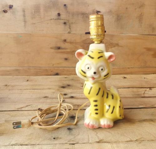 tiger-lamp-photo-10