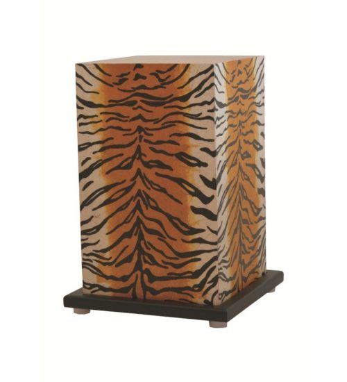 tiger-lamp-photo-3