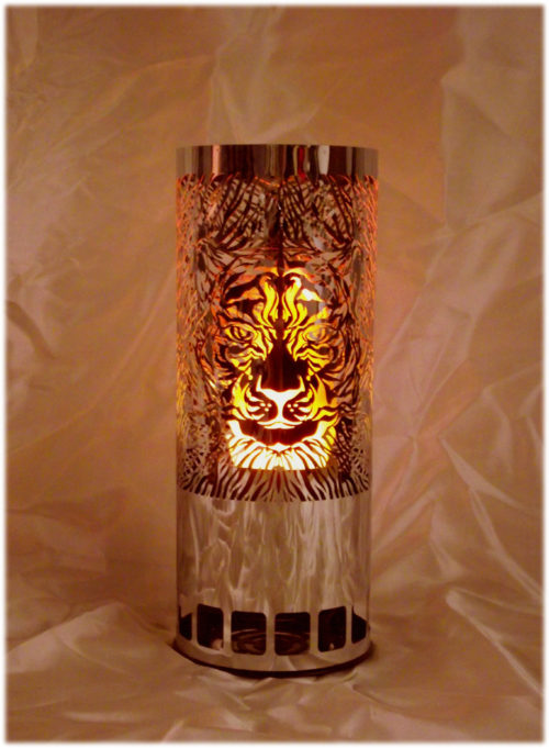 tiger-lamp-photo-4