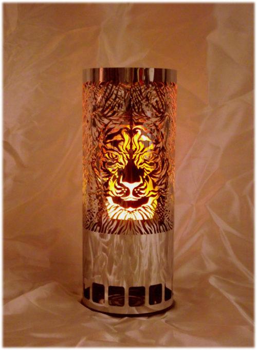 tiger-lamp-photo-4