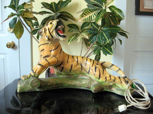tiger-lamp-photo-5