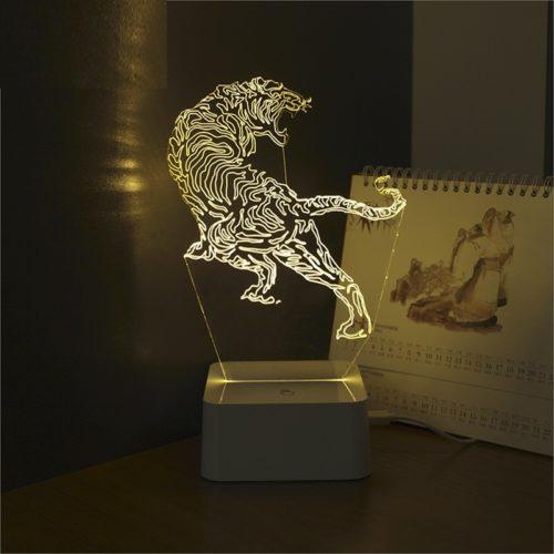 tiger-lamp-photo-6