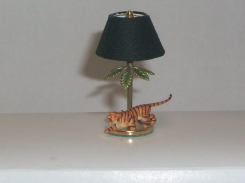 tiger-lamp-photo-7