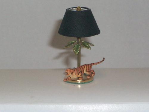 tiger-lamp-photo-7