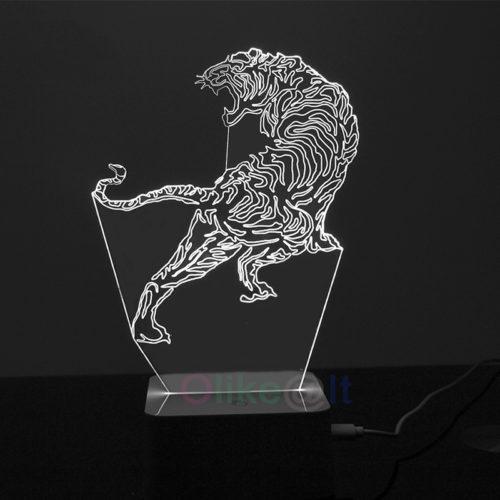 tiger-lamp-photo-8