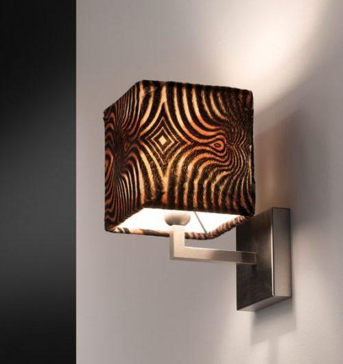 tiger-lamp-photo-9