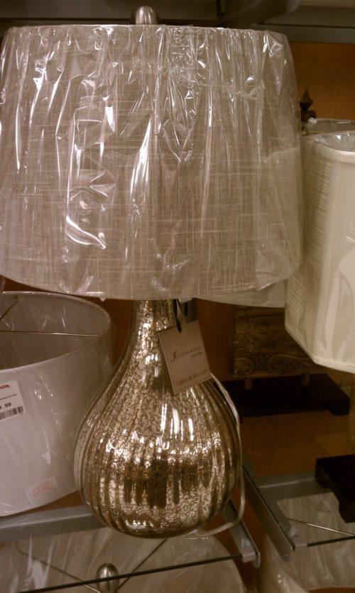 tj-maxx-lamps-photo-10