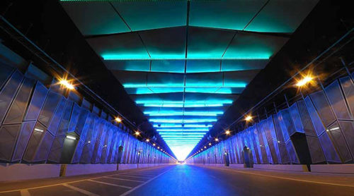 tunnel-lights-ceiling-photo-3