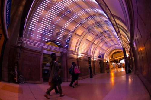 tunnel-lights-ceiling-photo-4