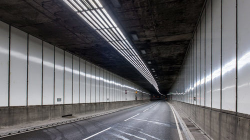 tunnel-lights-ceiling-photo-7