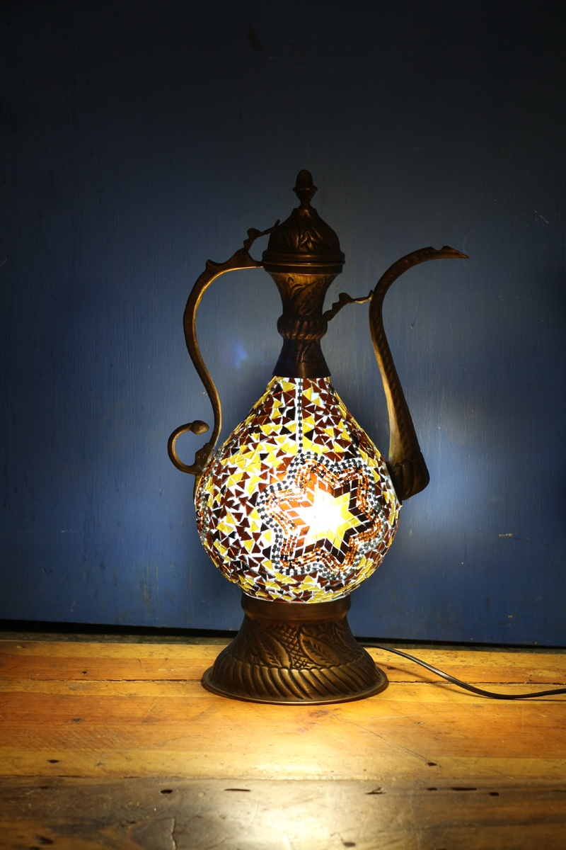 the park product covered maryland globe takoma table img lamp vertical in inch at lamps market mosaic