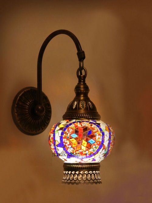 turkish-wall-lights-photo-10