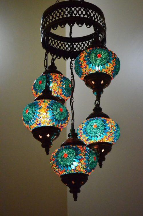turkish-wall-lights-photo-8