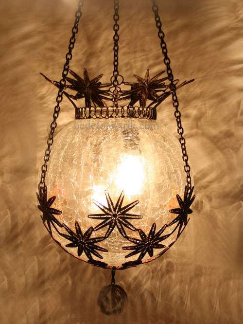 turkish-wall-lights-photo-9