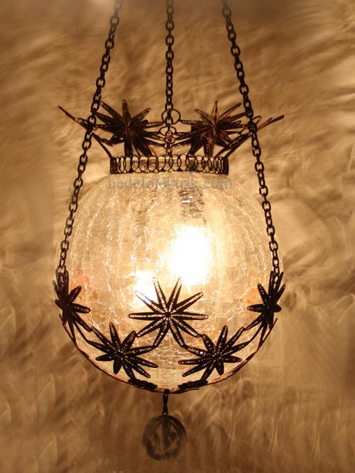 turkish-wall-lights-photo-9