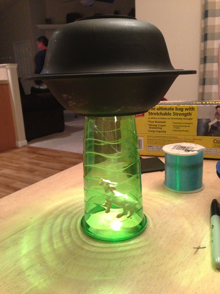 ufo-lamp-photo-12