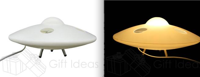 ufo-lamp-photo-14
