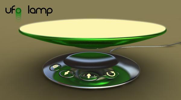 ufo-lamp-photo-16