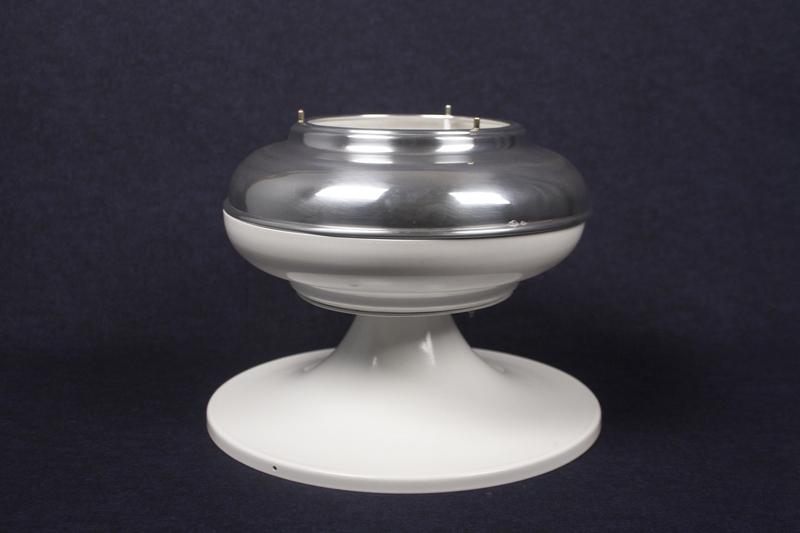 ufo-lamp-photo-17