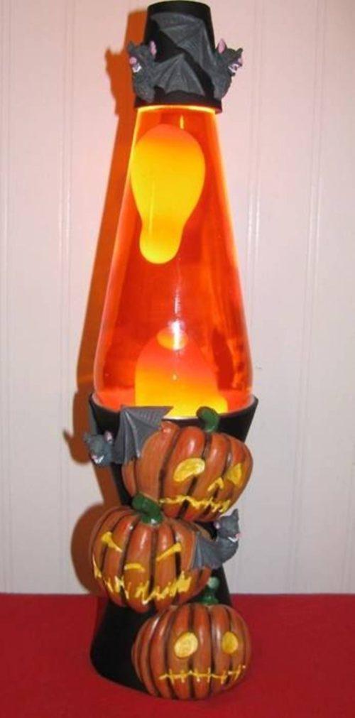 unique-lava-lamps-photo-6
