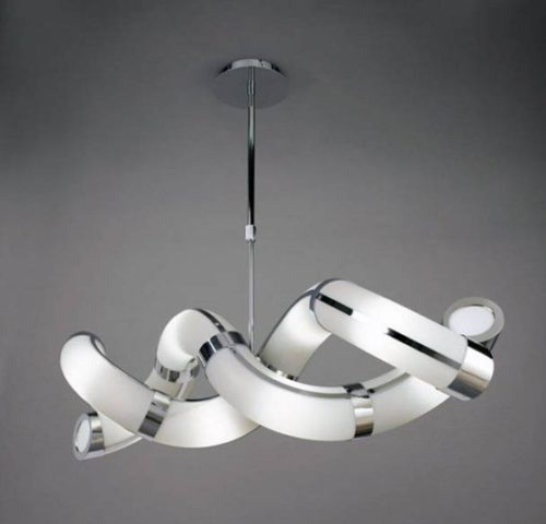 unusual ceiling lighting. unusual ceiling lighting unusualceilinglightsphoto7