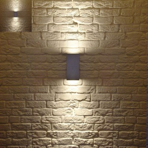up-down-outdoor-wall-light-photo-10