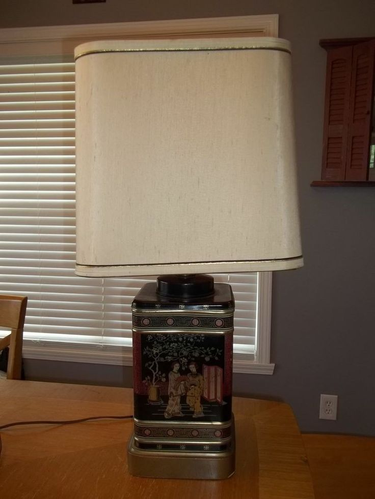 Vintage-frederick-cooper-lamps-photo-9