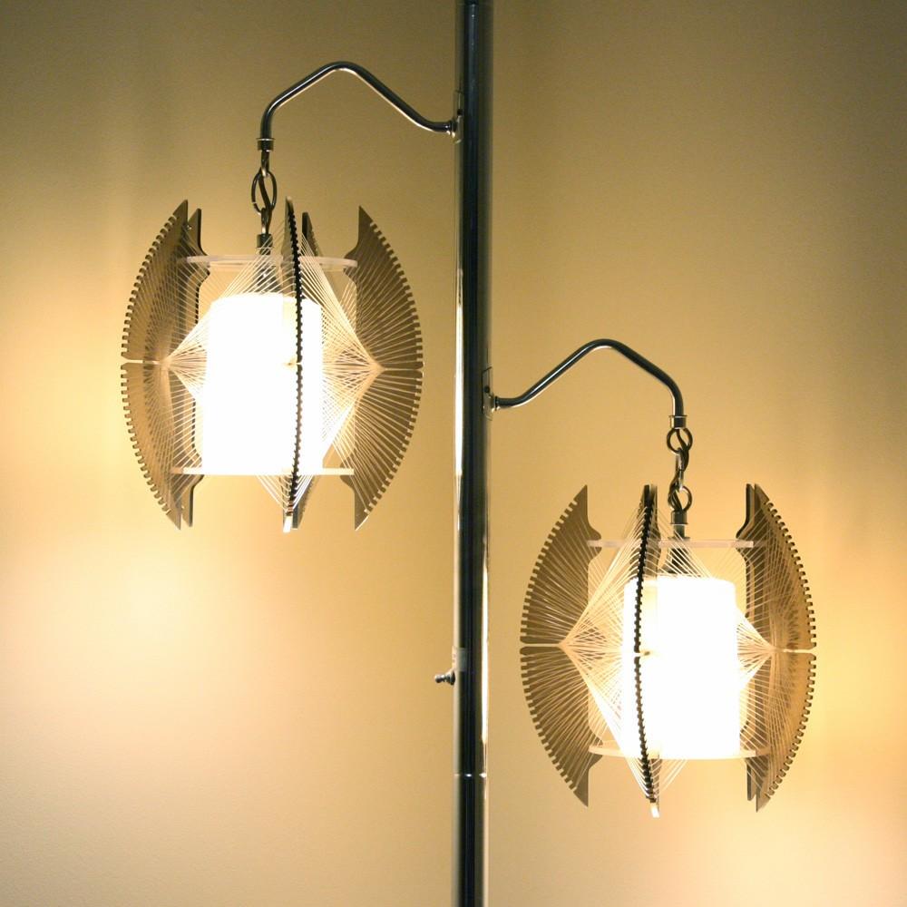 vintage-tension-pole-lamp-photo-12
