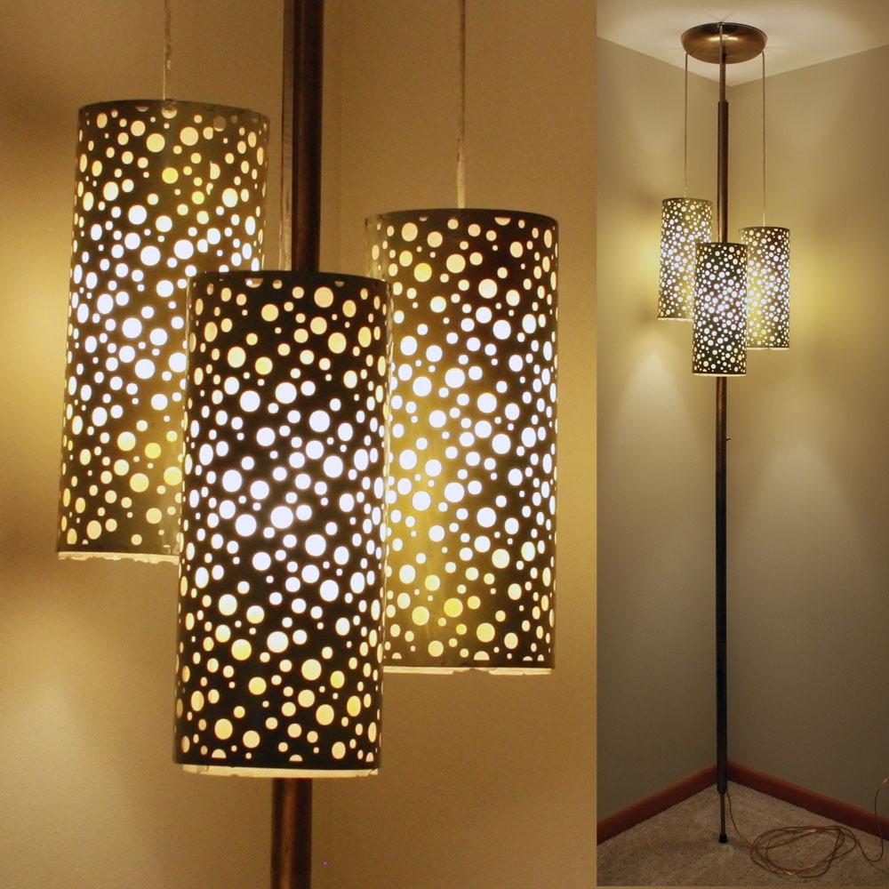 vintage-tension-pole-lamp-photo-6