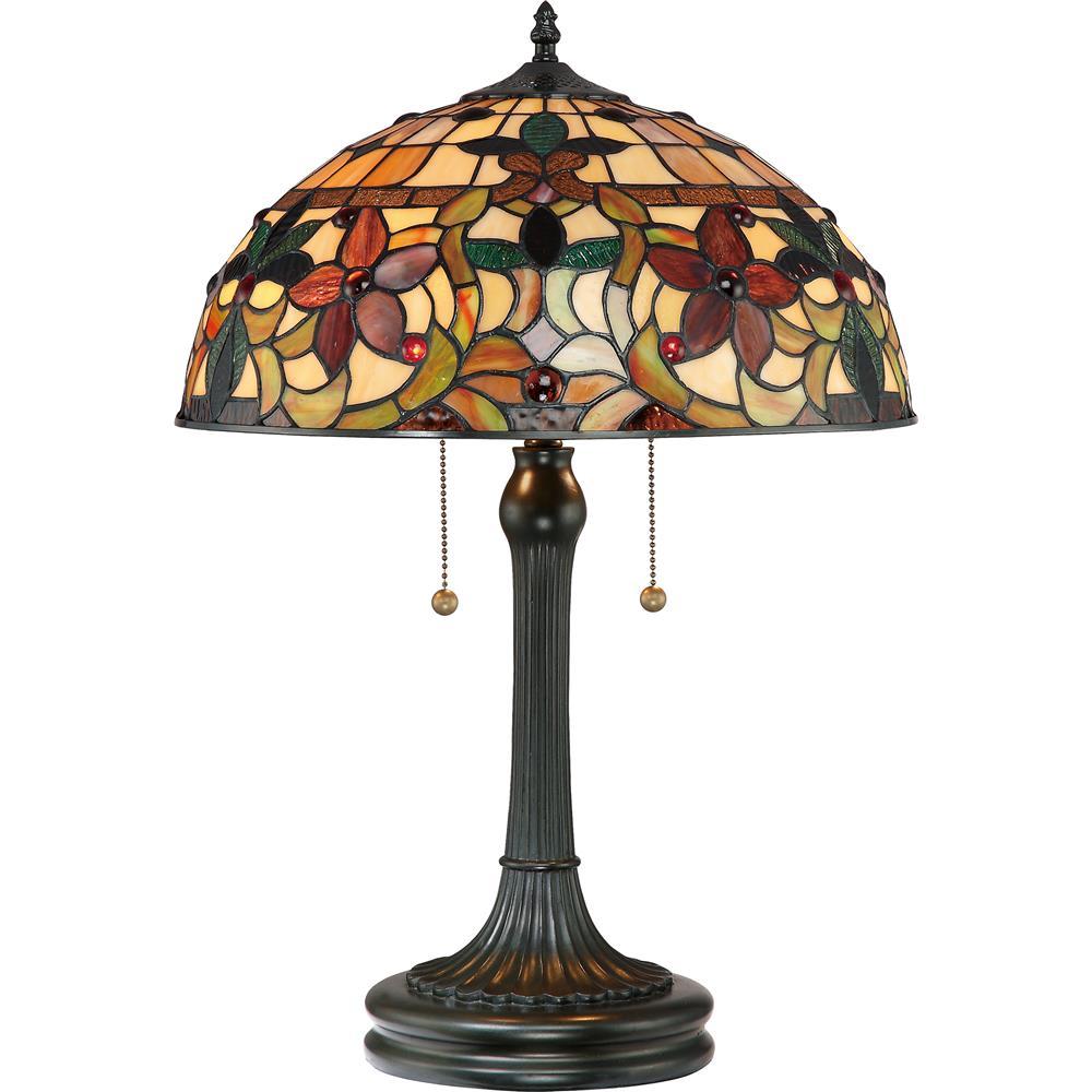 vintage-tiffany-lamps-photo-12