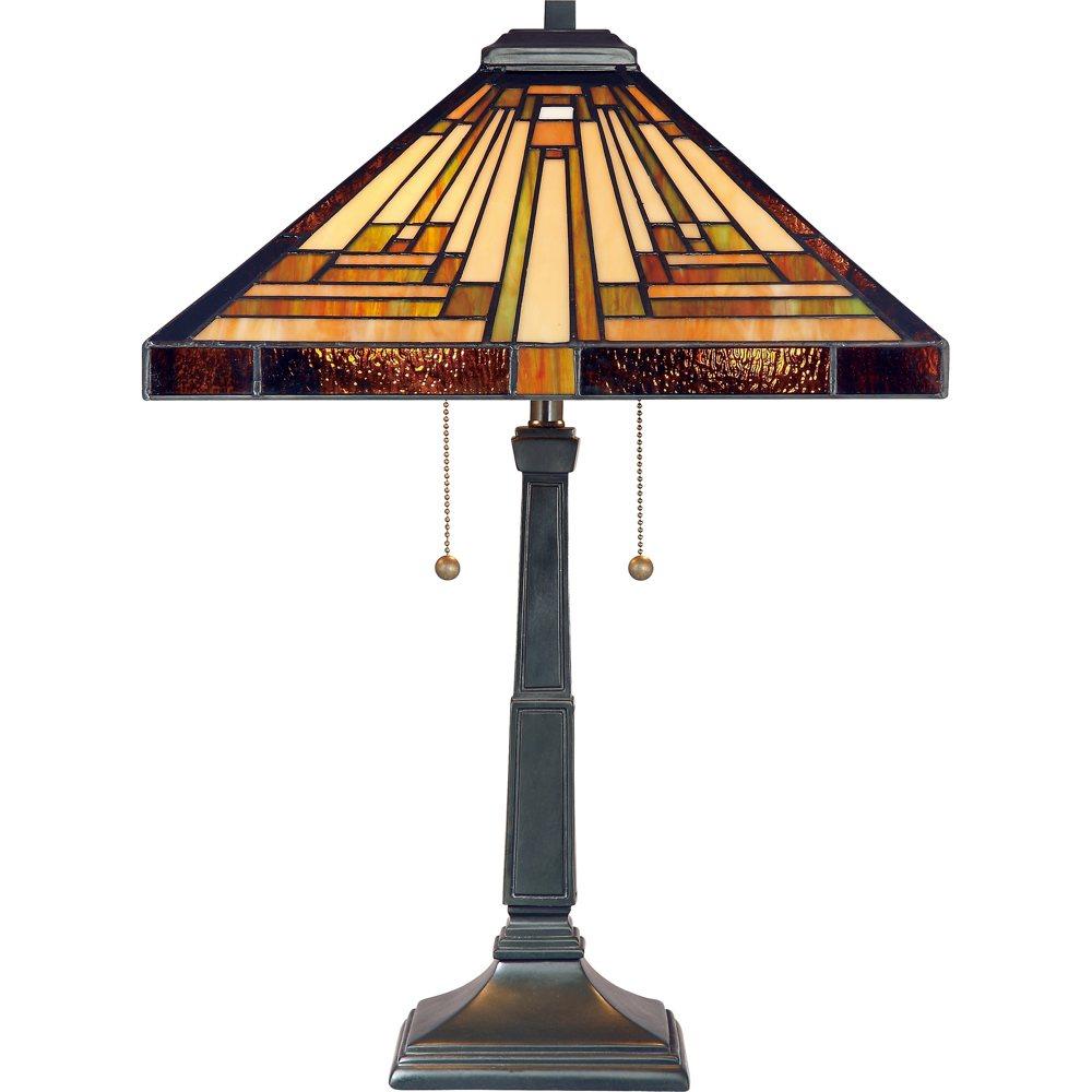 vintage-tiffany-lamps-photo-13