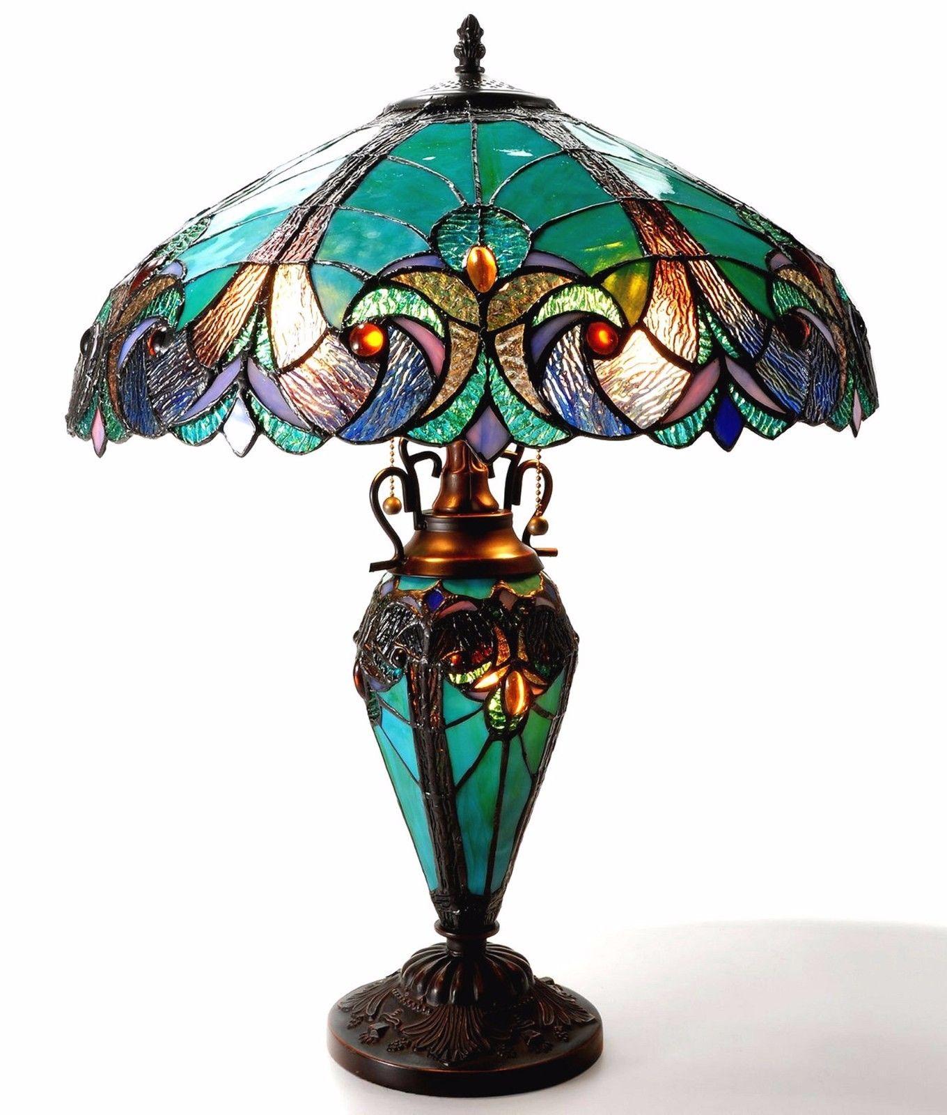 vintage-tiffany-lamps-photo-15