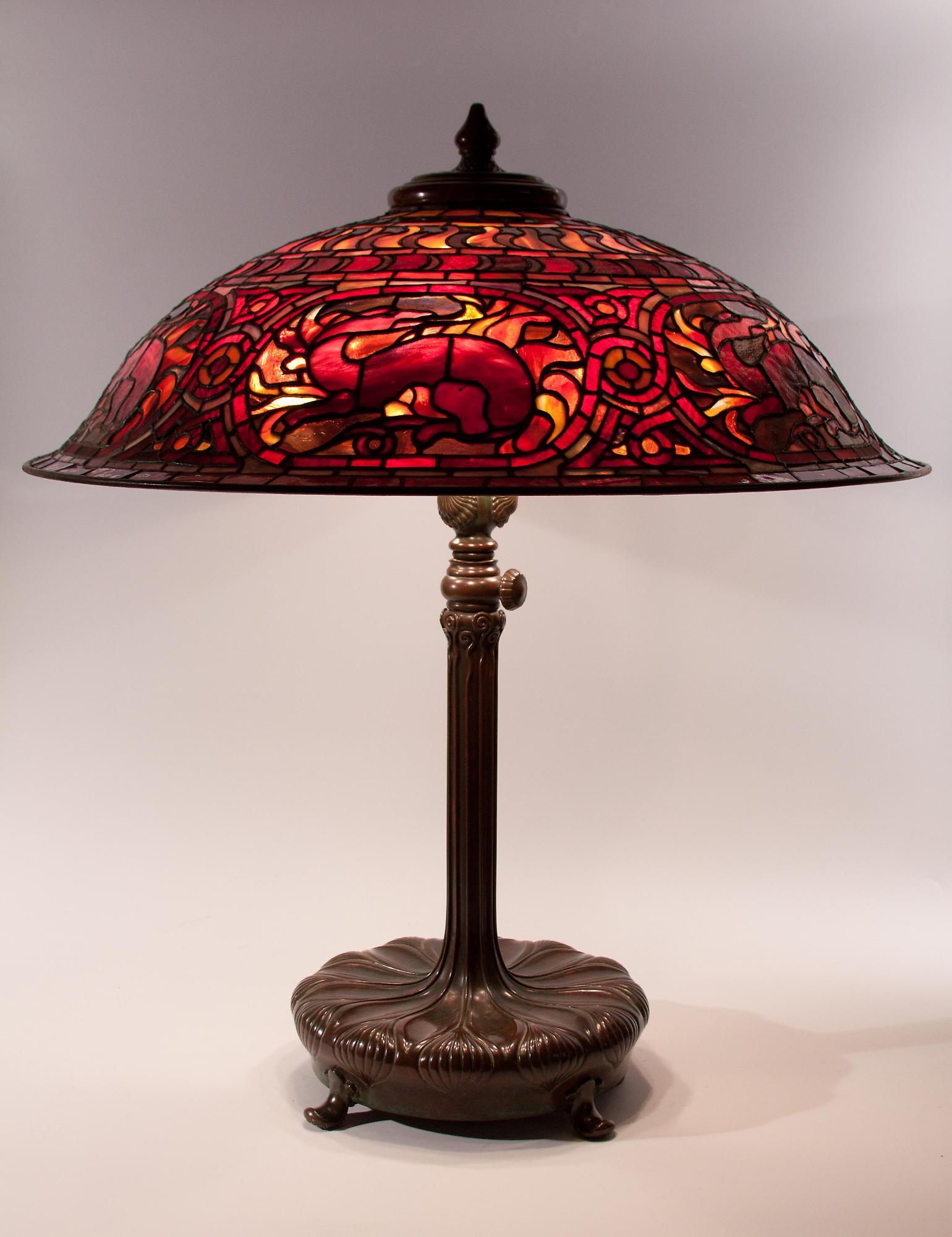 vintage-tiffany-lamps-photo-6
