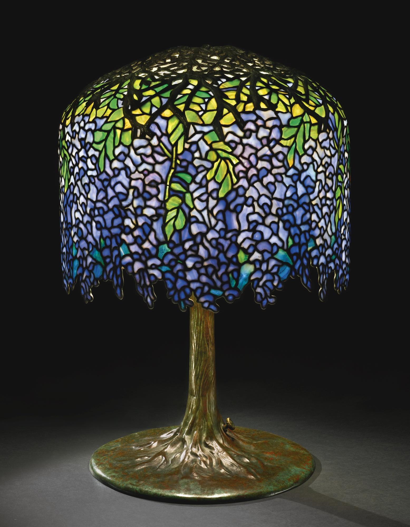 vintage-tiffany-lamps-photo-7