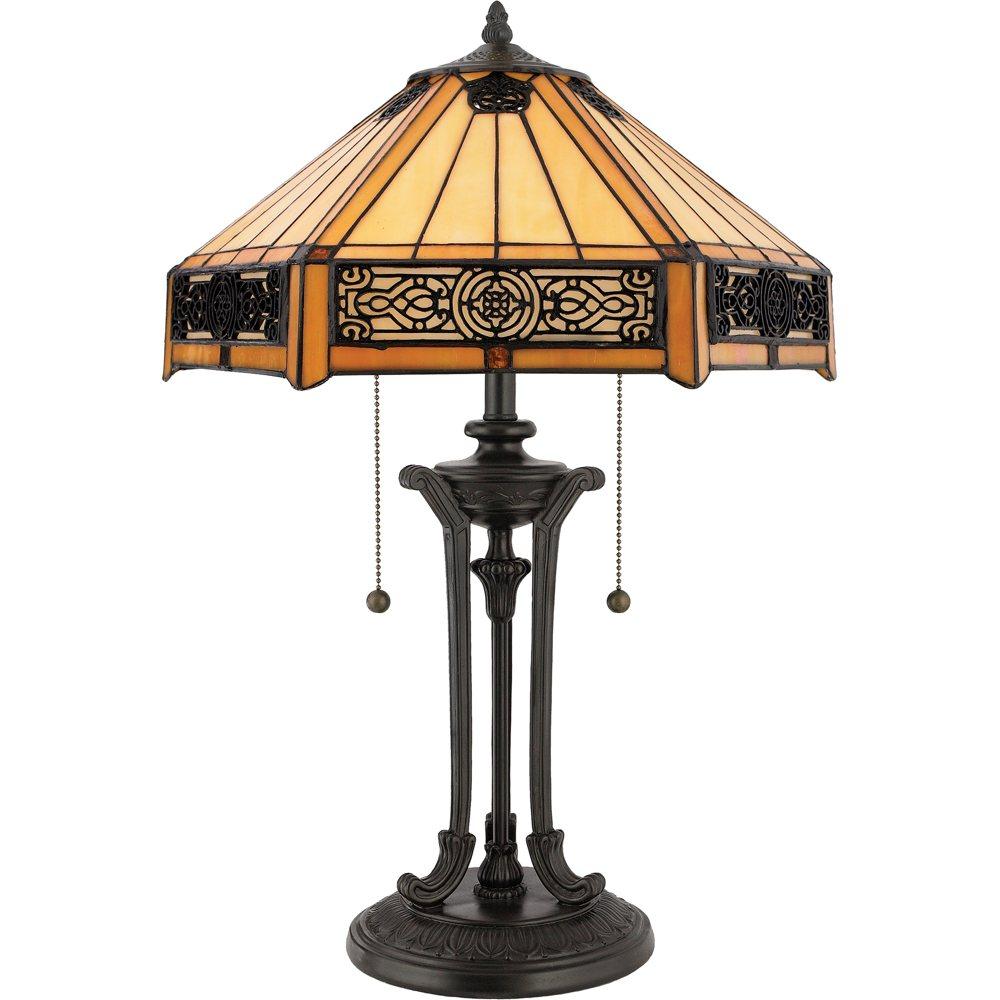 vintage-tiffany-lamps-photo-9