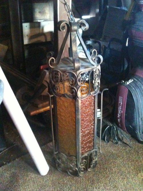 vintage-underwriters-laboratories-portable-lamp-photo-8