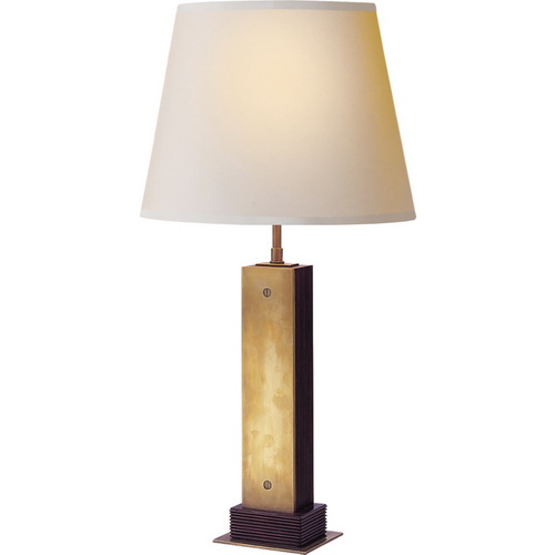 Visual-comfort-lamps-photo-5
