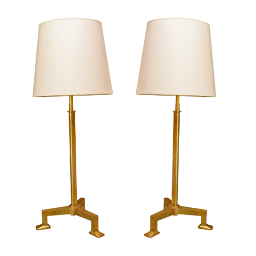 Visual-comfort-lamps-photo-6