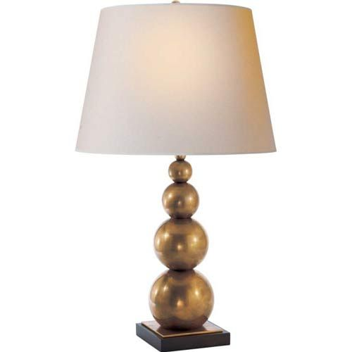 Visual-comfort-lamps-photo-9