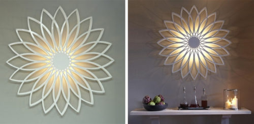 wall-art-lights-photo-14